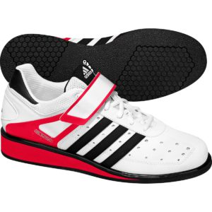 adidas-power-perfect-weightlifting-shoe