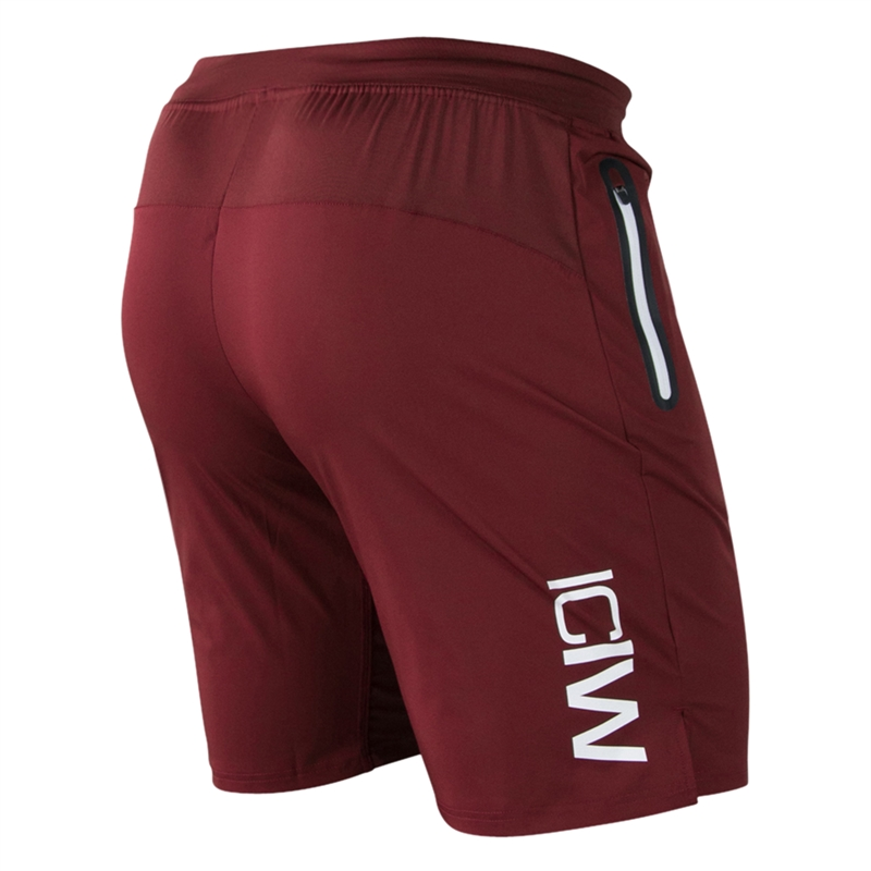 Burgundy-Perform-Shorts-5