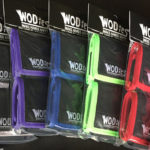 WODies_color_options_fixed-1