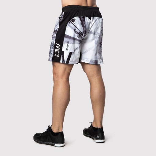 Shorts-Timeless-Black-White-Men-web