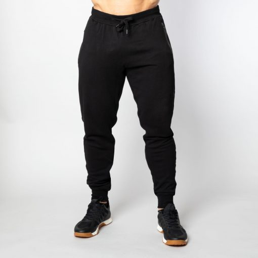 Pants-Men-Black-Black-1