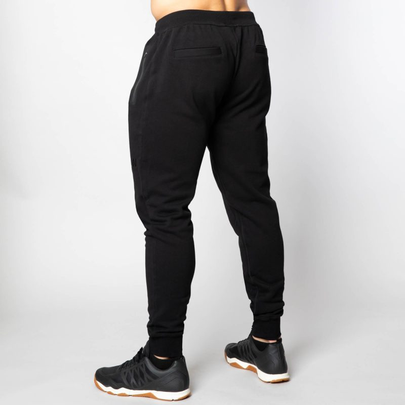 Pants-Men-Black-Black-2