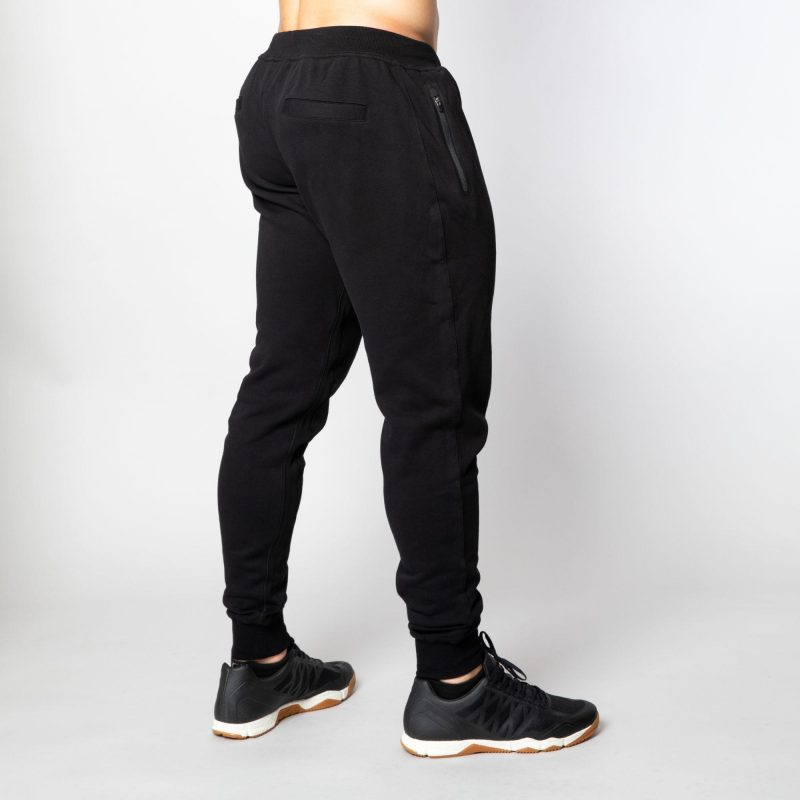 Pants-Men-Black-Black-4