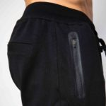 Pants-Men-Black-Black-5
