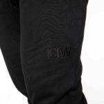 Pants-Men-Black-Black-6