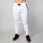 Pants-Men-White-1