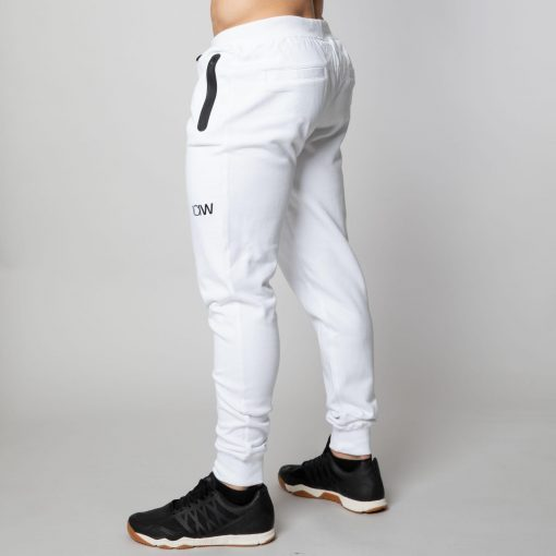 Pants-Men-White-4