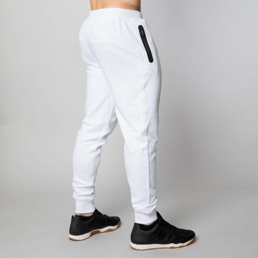 Pants-Men-White-5