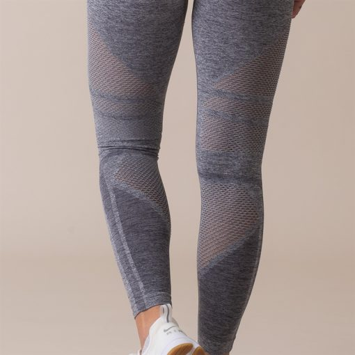 Mesh-Grey-Tights-1-2