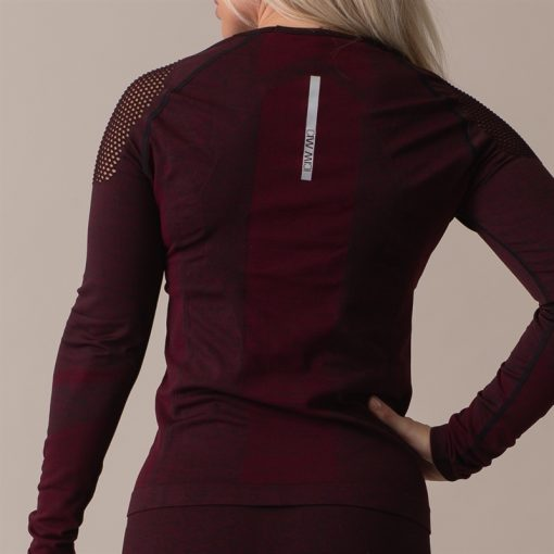 Long-Sleeve-Mesh-Burgundy-1-2