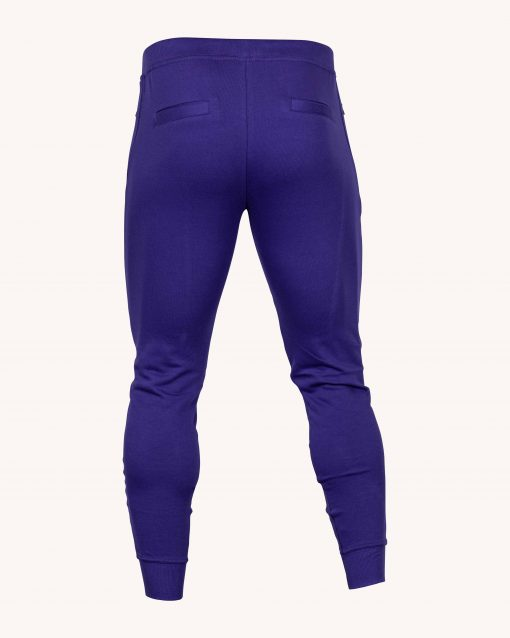 Purple-Pants-Men-4
