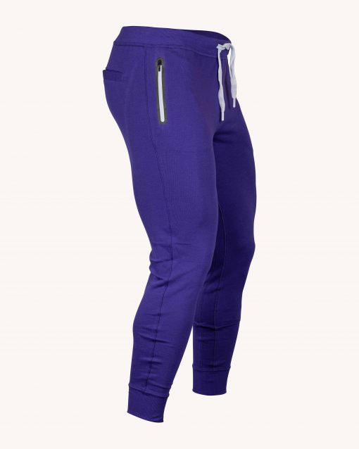 Purple-Pants-Men-5