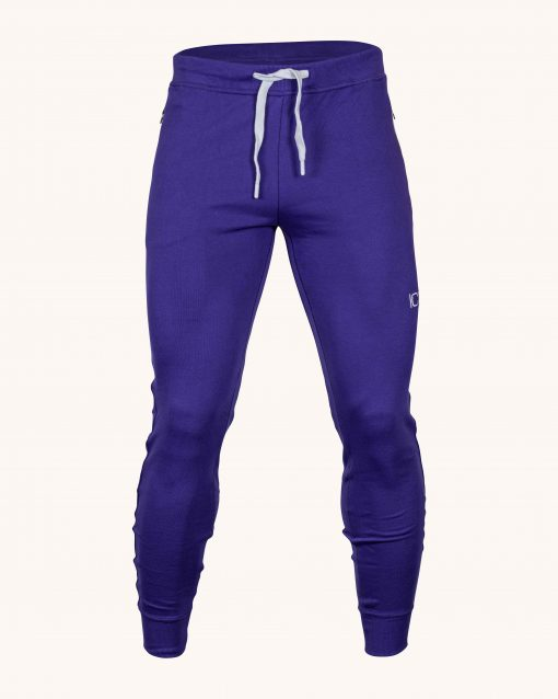Purple-Pants-Men-6