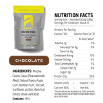 ascent_chocolate_nfp_casein_2lb_withbag_old_m1