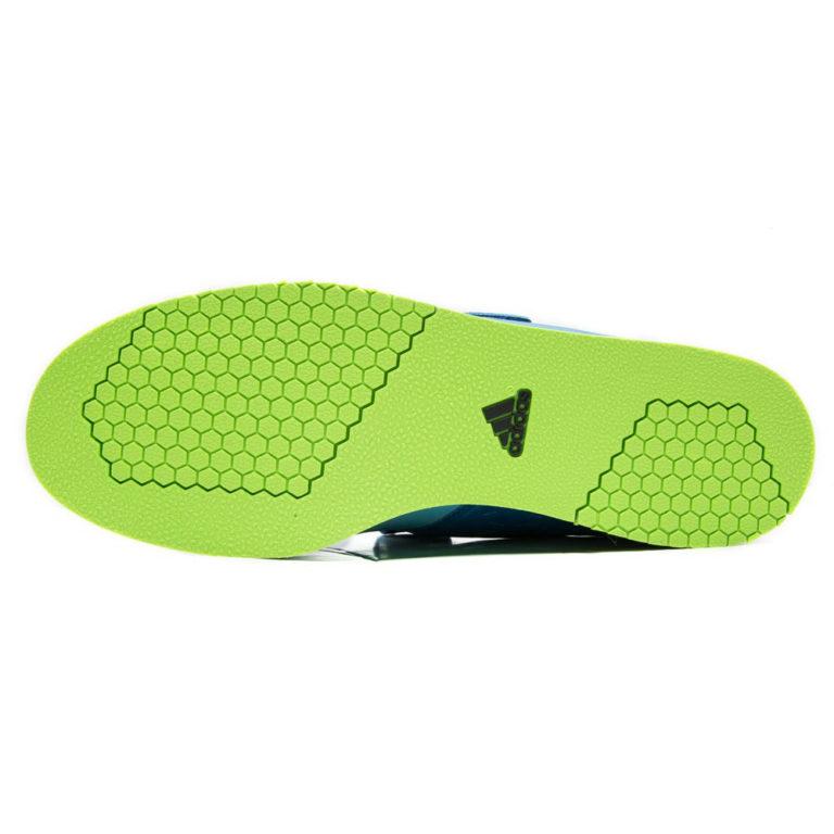 Adidas Powerlift 3-1