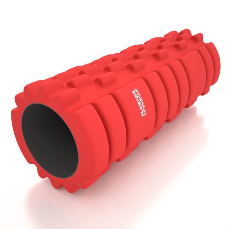 muscle-mauler-deep-tissue-massage-foam-roller