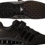 adidas-mens-adipower-weightlifting-shoes-black-ba7923-e