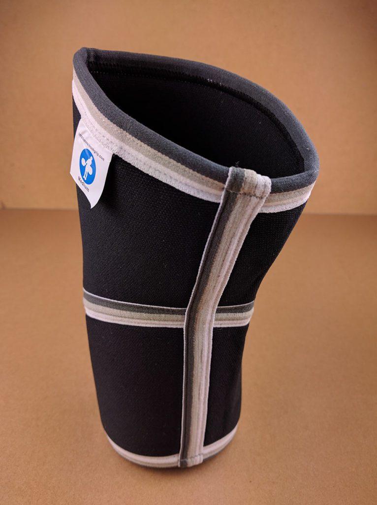 neoprene-knee-sleeve-2.0-_2