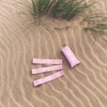 pinkresistance1