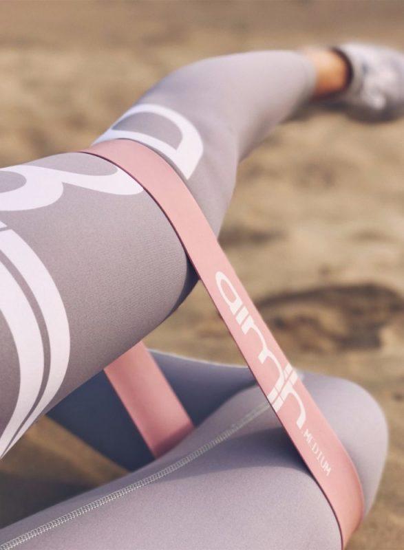 pinkresistance5