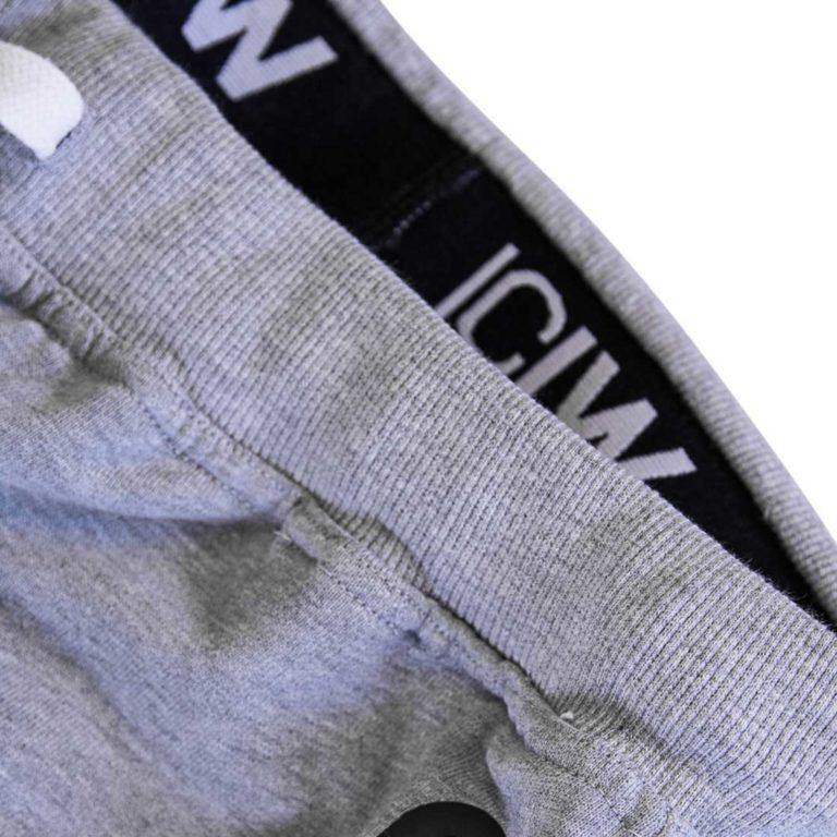 Mjukisbyxor-grey-detail