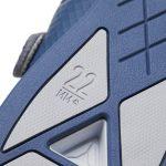 CN4735_42_detail