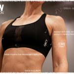 ICANIWILL-Flow-Sport-Bra-info-training