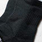 ICANIWILL-Perform-Socks-1