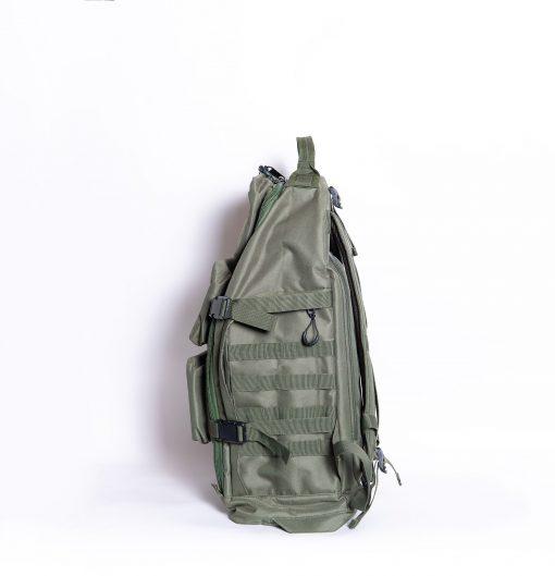 Taska heimasida2