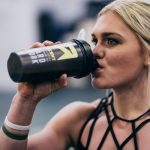 Ascent-sports-supplements-get-national-distribution-deal-at-Whole-Foods-Market_wrbm_large