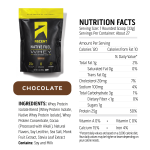 ascent_chocolate_nfp_whey_2lb_withbag_old_m1
