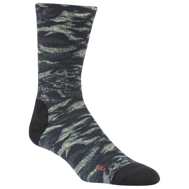CrossFit__Printed_Crew_Socks_Black_DU2950_03_standard