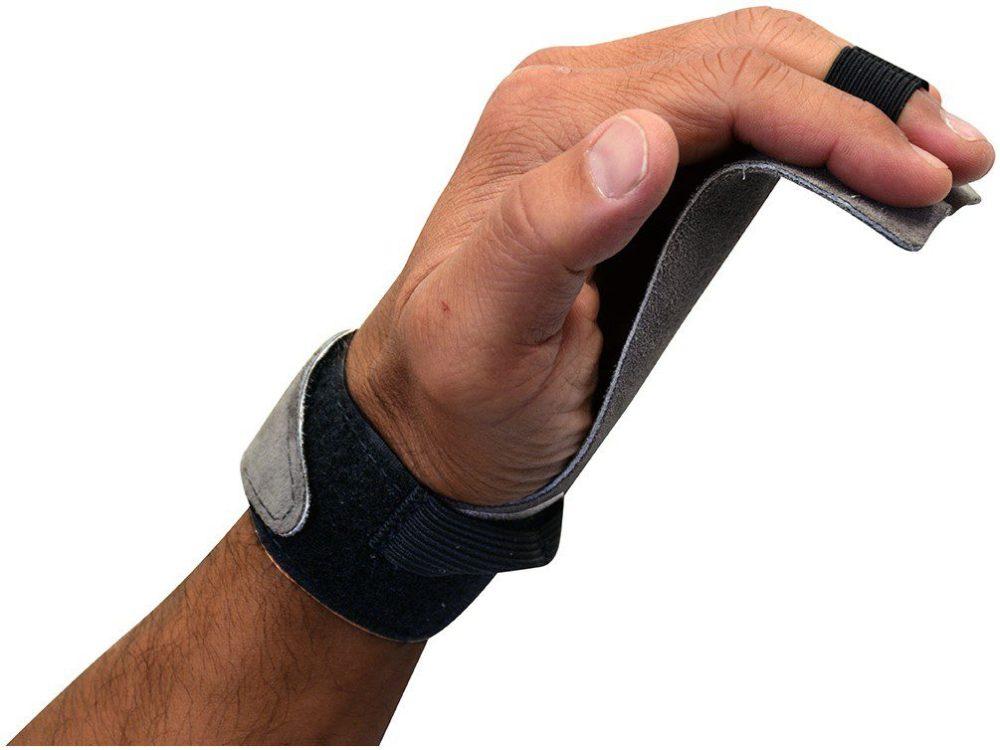 rx-smart-gear-smart-grips-6