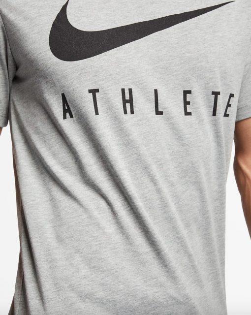athletegrar3