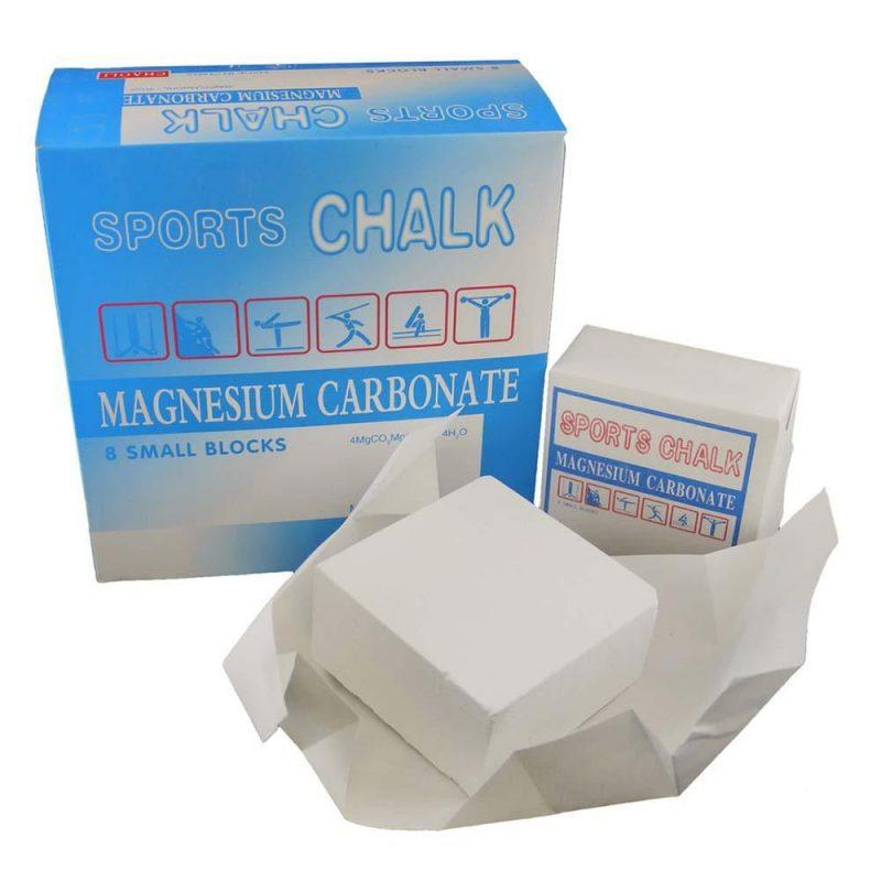 Gym_Chalk_Block_-_Magnesium_Carbonate_2000x