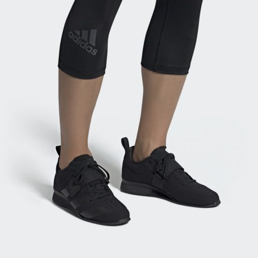 Adipower_Weightlifting_2_Shoes_Black_F99816_010_hover_standard