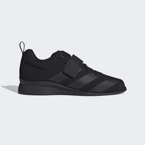 Adipower_Weightlifting_2_Shoes_Black_F99816_01_standard