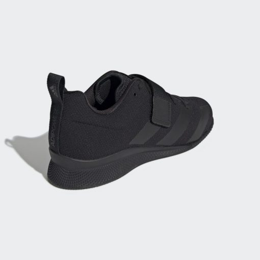 Adipower_Weightlifting_2_Shoes_Black_F99816_05_standard