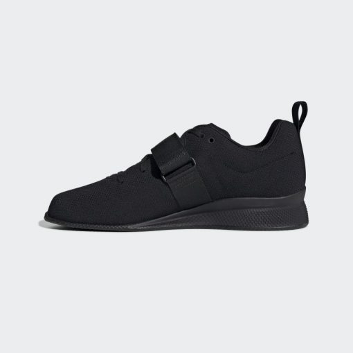 Adipower_Weightlifting_2_Shoes_Black_F99816_06_standard