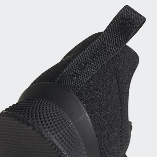 Adipower_Weightlifting_2_Shoes_Black_F99816_41_detail