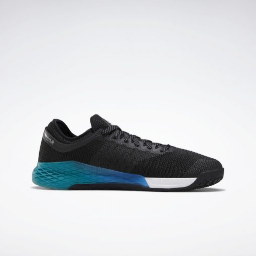 Nano_9.0_Shoes_Black_FU7564_02_standard