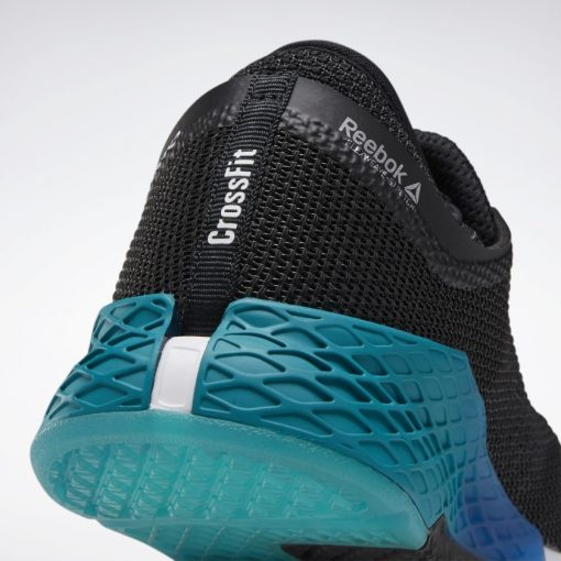 Nano_9.0_Shoes_Black_FU7564_41_detail