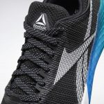Nano_9.0_Shoes_Black_FU7564_42_detail