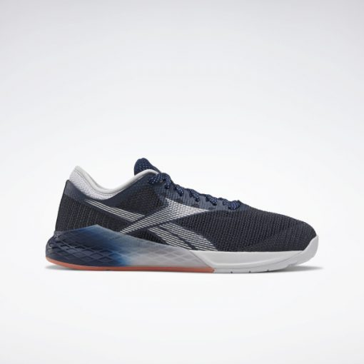Nano_9.0_Shoes_Blue_FV5503_01_standard