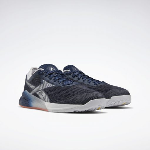Nano_9.0_Shoes_Blue_FV5503_03_standard