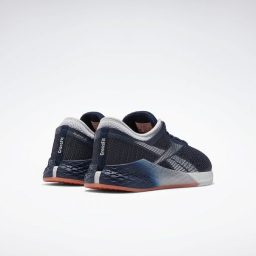 Nano_9.0_Shoes_Blue_FV5503_04_standard