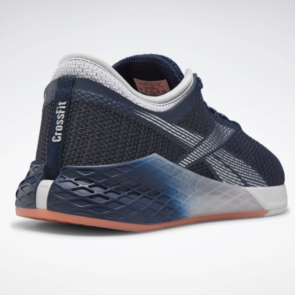 Nano_9.0_Shoes_Blue_FV5503_41_detail