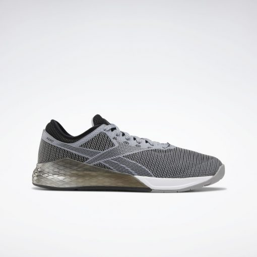 Nano_9.0_Shoes_Grey_FU7562_01_standard