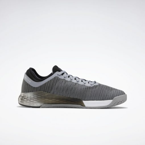 Nano_9.0_Shoes_Grey_FU7562_02_standard
