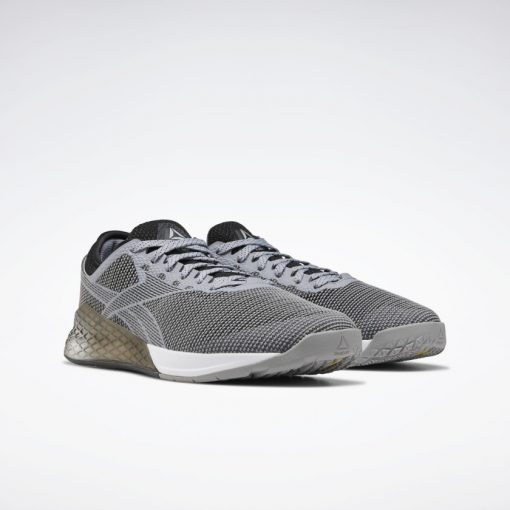 Nano_9.0_Shoes_Grey_FU7562_03_standard